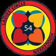 logo LC54